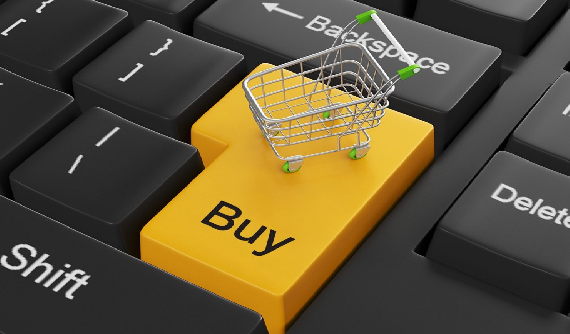 E-Ticaret; Dijital Dünyanın Lokomotifi