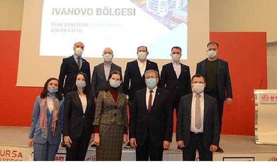 Rusya, Türkiye İle İşbirliğini Güçlü Tutmak İstiyor