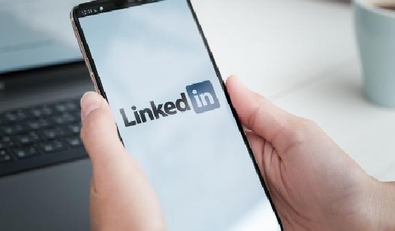 LinkedIn'e iki yeni özellik daha