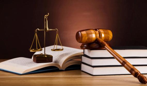 Ticari Davalarda Uygulanan Basit Yargılama Usulüne İlişkin Parasal Sınır Nedir?