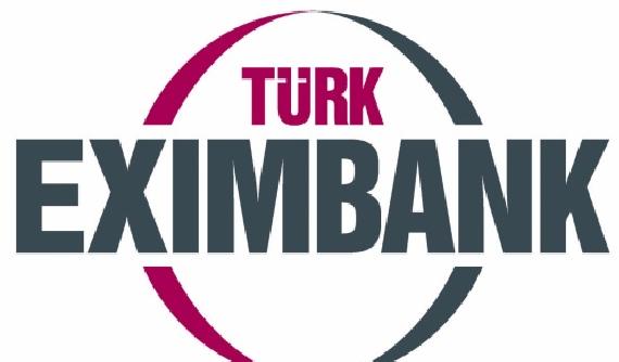 Türk Eximbank Destekleri